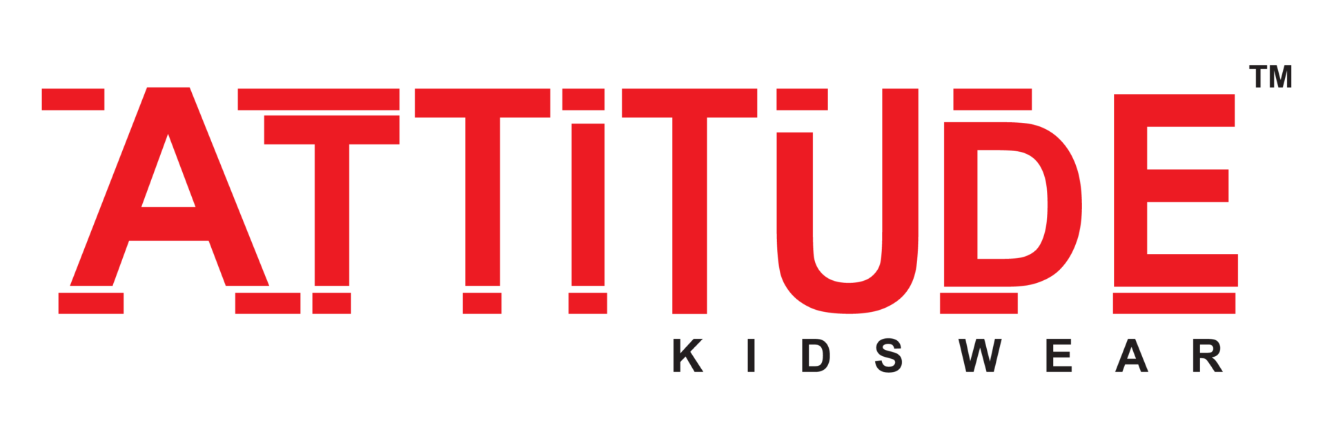 Attitude Kids Wear – Best Boys Clothing